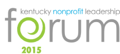 2015-forum-logo